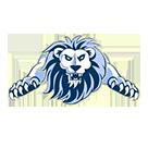 Governor French Academy logo
