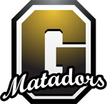 Granada High School logo