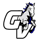 Grand Valley High School logo