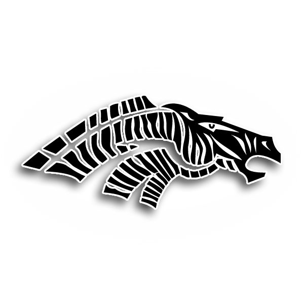 Grandview High School logo