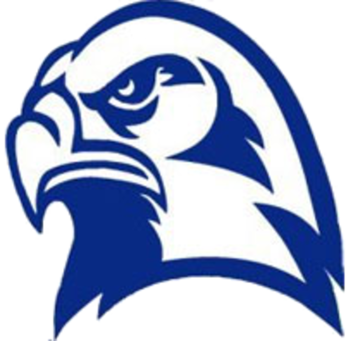 Grandview High School - Hillsboro logo