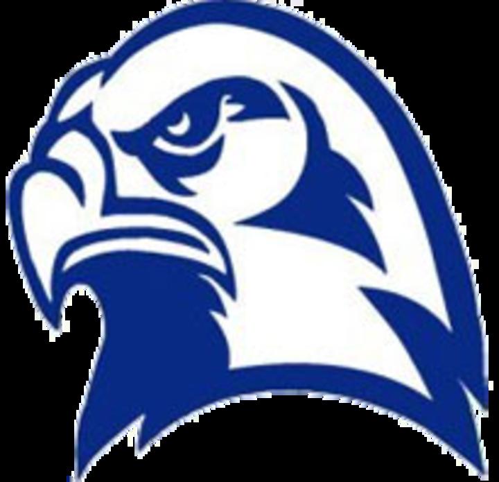 Grandview High School - Hillsboro logo