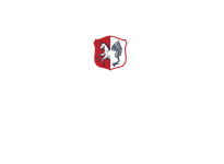 Grandview Preparatory School logo
