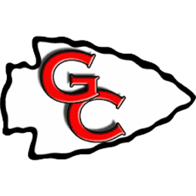 Granite City High School logo