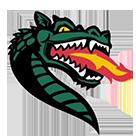 Grant Park High School logo
