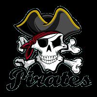 Grants High School logo