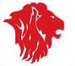 Grapevine Faith Christian School logo