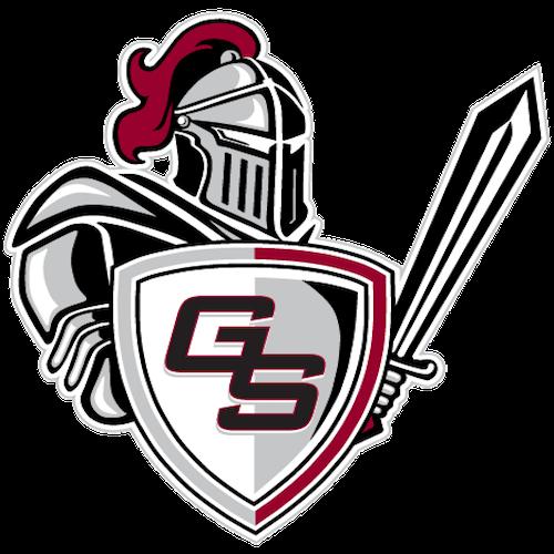 Gray Stone Day School logo