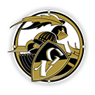 Grayslake North High School logo