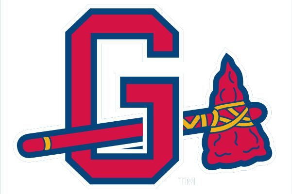 Greater Gwinnett Christian High School logo