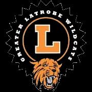 Greater Latrobe