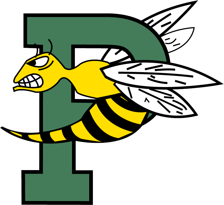 Green Bay Preble High School logo