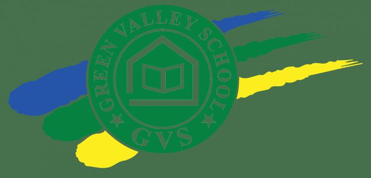 Green Valley High School logo