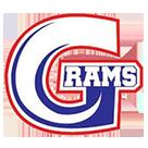 Greeneview High School logo