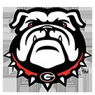 Greenview High School logo