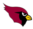 Greenwich High School logo