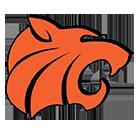 Grinnell Community High School  logo