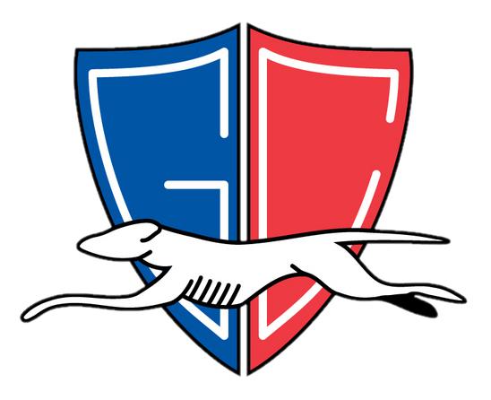 Grove City High School logo