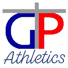Guerin College Preparatory High School logo