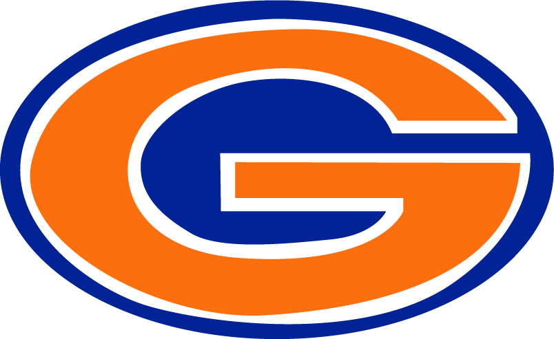 Gulfport High School logo