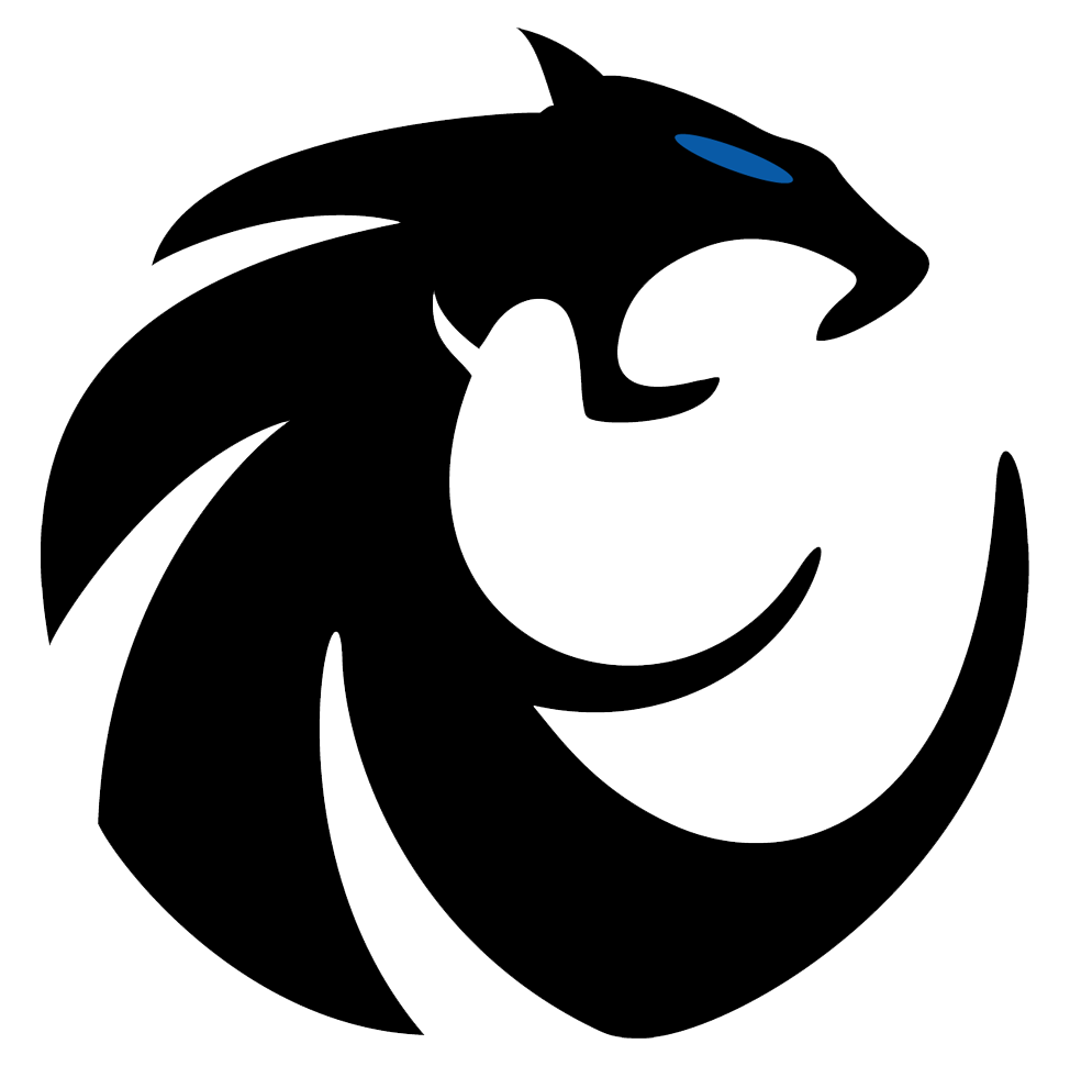 Guyer High School logo