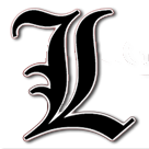 G.W. Long High School logo
