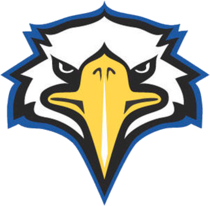 Gwendolyn Brooks College Prep High School logo