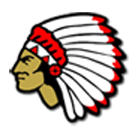H. V. Jenkins High School logo
