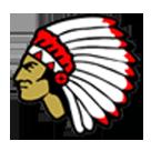H. V. Jenkins High School logo