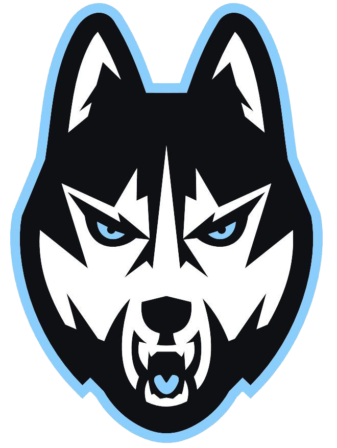 Hagerty High School logo
