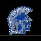 Halifax Academy logo