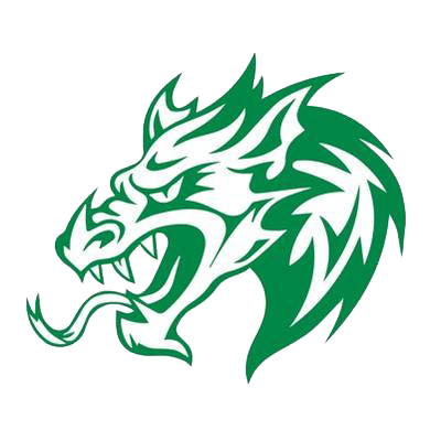 Hamden High School logo