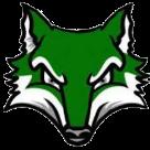 Hamilton County High School logo