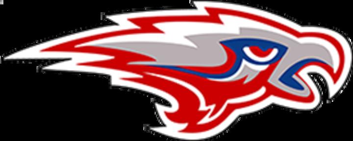 Hammond School logo