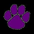 Hancock High School logo