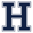 Hannan High School logo
