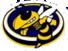 Hapeville Charter Career Academy logo