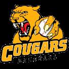 Hardin County High School logo