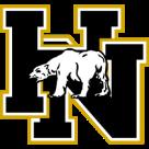 Hardin Northern logo