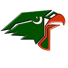 Harlingen High School logo
