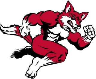 Hartsville High School logo