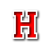 Haughton High School logo
