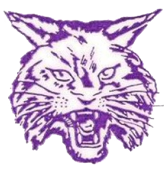 Haywood High School logo