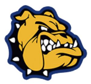 Hazard High School logo