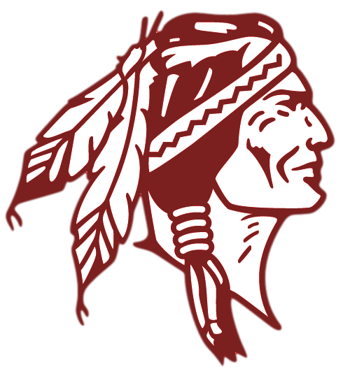 Heard County High School logo