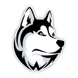 Heartland High School logo