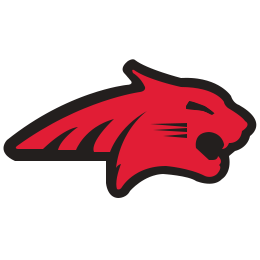 Hemingford High School logo