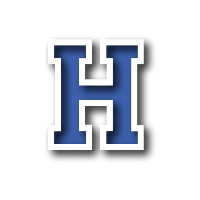 Henderson Elementary School logo