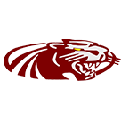 Henry-Senachwine High School logo