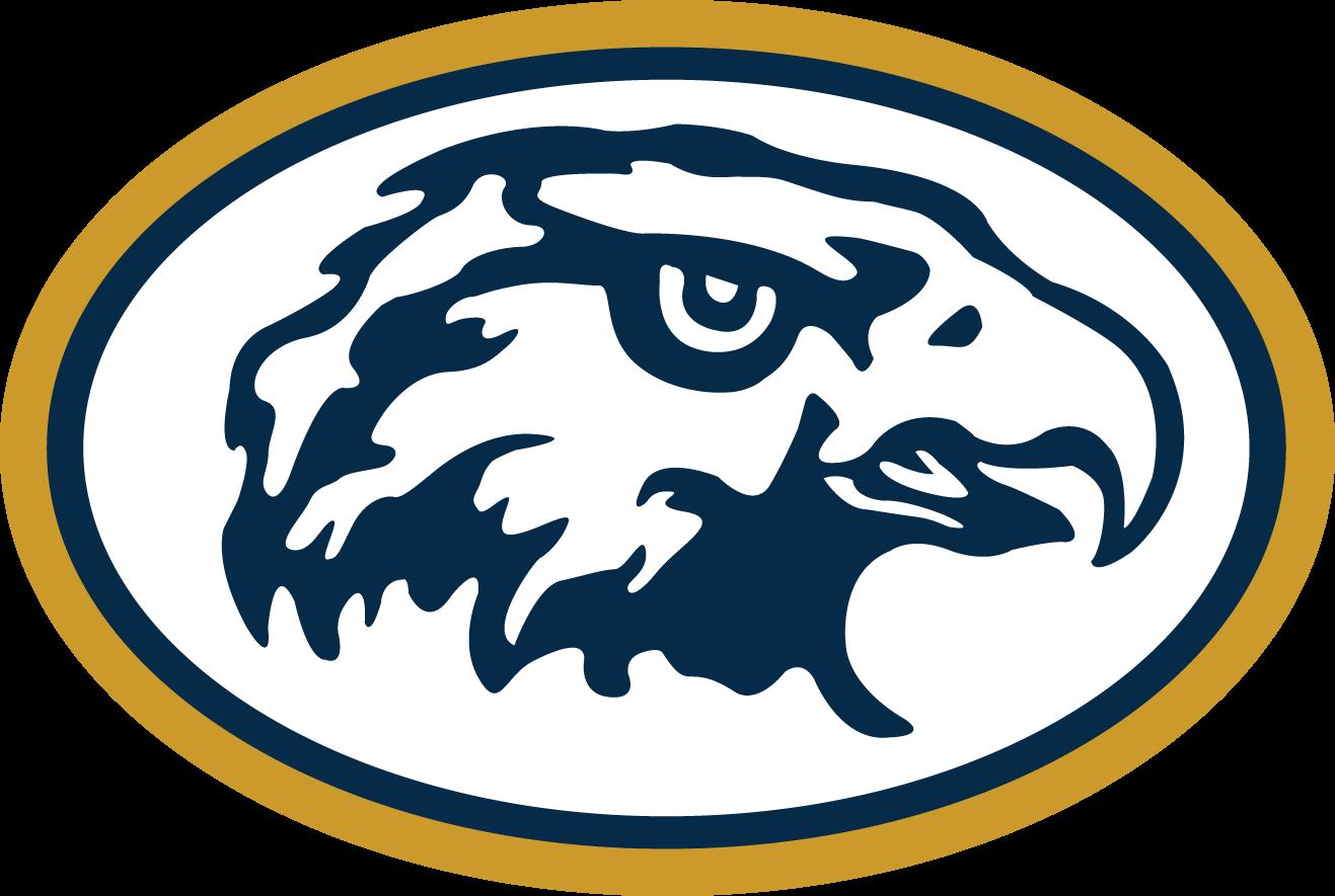 Hermantown High School logo